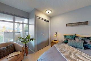 "Photo 7: 204 1963 W 3RD Avenue in Vancouver: Kitsilano Condo for sale in ""LA MIRADA"" (Vancouver West)  : MLS®# R2426896"