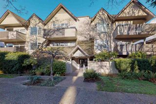 "Photo 12: 204 1963 W 3RD Avenue in Vancouver: Kitsilano Condo for sale in ""LA MIRADA"" (Vancouver West)  : MLS®# R2426896"