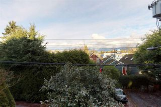 "Photo 11: 204 1963 W 3RD Avenue in Vancouver: Kitsilano Condo for sale in ""LA MIRADA"" (Vancouver West)  : MLS®# R2426896"