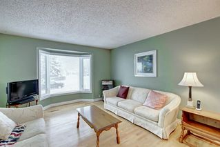 Photo 4: 620 VICTORIA Way: Sherwood Park House for sale : MLS®# E4185040