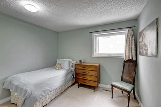 Photo 16: 620 VICTORIA Way: Sherwood Park House for sale : MLS®# E4185040
