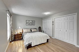 Photo 13: 620 VICTORIA Way: Sherwood Park House for sale : MLS®# E4185040
