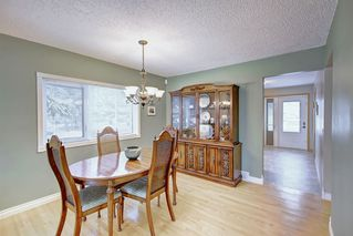 Photo 6: 620 VICTORIA Way: Sherwood Park House for sale : MLS®# E4185040