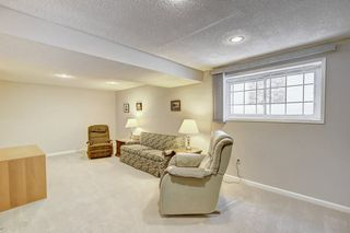 Photo 22: 620 VICTORIA Way: Sherwood Park House for sale : MLS®# E4185040