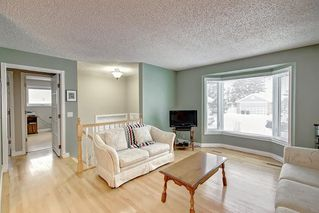 Photo 3: 620 VICTORIA Way: Sherwood Park House for sale : MLS®# E4185040