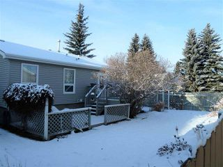 Photo 35: 620 VICTORIA Way: Sherwood Park House for sale : MLS®# E4185040
