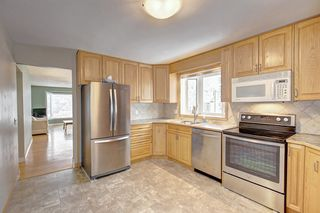 Photo 8: 620 VICTORIA Way: Sherwood Park House for sale : MLS®# E4185040