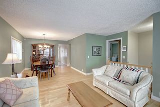 Photo 5: 620 VICTORIA Way: Sherwood Park House for sale : MLS®# E4185040