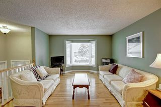 Photo 2: 620 VICTORIA Way: Sherwood Park House for sale : MLS®# E4185040