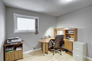 Photo 18: 620 VICTORIA Way: Sherwood Park House for sale : MLS®# E4185040