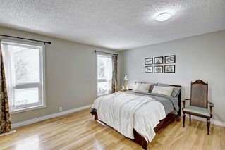 Photo 11: 620 VICTORIA Way: Sherwood Park House for sale : MLS®# E4185040