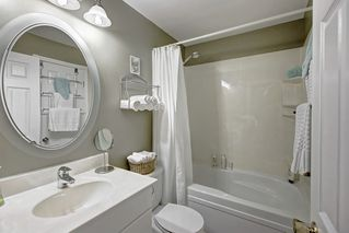 Photo 20: 620 VICTORIA Way: Sherwood Park House for sale : MLS®# E4185040
