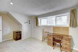 Photo 29: 620 VICTORIA Way: Sherwood Park House for sale : MLS®# E4185040