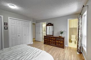 Photo 14: 620 VICTORIA Way: Sherwood Park House for sale : MLS®# E4185040