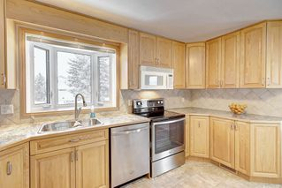 Photo 9: 620 VICTORIA Way: Sherwood Park House for sale : MLS®# E4185040
