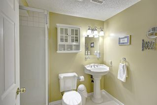 Photo 32: 620 VICTORIA Way: Sherwood Park House for sale : MLS®# E4185040