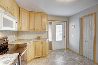 Photo 10: 620 VICTORIA Way: Sherwood Park House for sale : MLS®# E4185040
