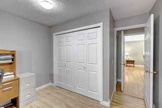 Photo 19: 620 VICTORIA Way: Sherwood Park House for sale : MLS®# E4185040