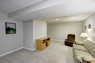 Photo 23: 620 VICTORIA Way: Sherwood Park House for sale : MLS®# E4185040