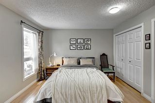 Photo 12: 620 VICTORIA Way: Sherwood Park House for sale : MLS®# E4185040