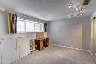 Photo 28: 620 VICTORIA Way: Sherwood Park House for sale : MLS®# E4185040