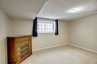 Photo 30: 620 VICTORIA Way: Sherwood Park House for sale : MLS®# E4185040