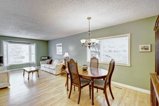 Photo 7: 620 VICTORIA Way: Sherwood Park House for sale : MLS®# E4185040