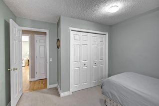 Photo 17: 620 VICTORIA Way: Sherwood Park House for sale : MLS®# E4185040