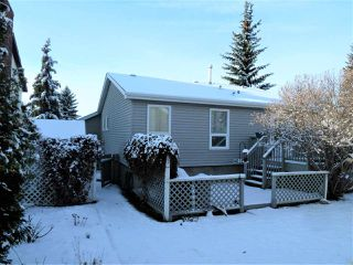 Photo 36: 620 VICTORIA Way: Sherwood Park House for sale : MLS®# E4185040