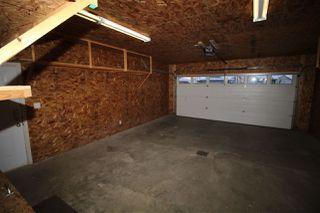 Photo 29: 10211 110A Avenue: Westlock House for sale : MLS®# E4185125