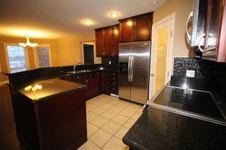 Photo 9: 10211 110A Avenue: Westlock House for sale : MLS®# E4185125