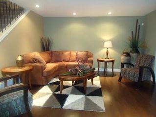 Photo 13: 10211 110A Avenue: Westlock House for sale : MLS®# E4185125
