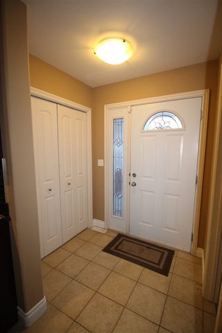 Photo 5: 10211 110A Avenue: Westlock House for sale : MLS®# E4185125