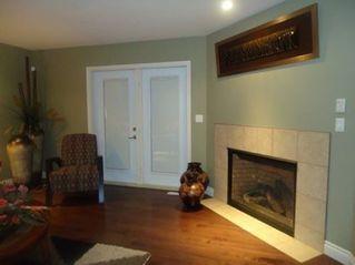 Photo 12: 10211 110A Avenue: Westlock House for sale : MLS®# E4185125