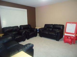 Photo 21: 10211 110A Avenue: Westlock House for sale : MLS®# E4185125