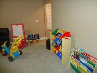 Photo 19: 10211 110A Avenue: Westlock House for sale : MLS®# E4185125