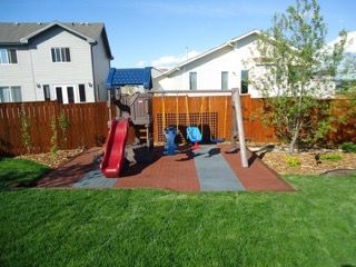 Photo 2: 10211 110A Avenue: Westlock House for sale : MLS®# E4185125