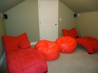 Photo 22: 10211 110A Avenue: Westlock House for sale : MLS®# E4185125