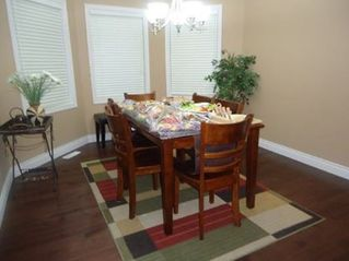 Photo 10: 10211 110A Avenue: Westlock House for sale : MLS®# E4185125