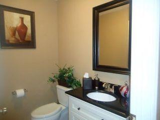 Photo 25: 10211 110A Avenue: Westlock House for sale : MLS®# E4185125