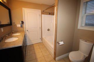 Photo 15: 10211 110A Avenue: Westlock House for sale : MLS®# E4185125
