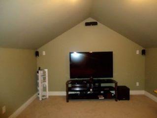 Photo 23: 10211 110A Avenue: Westlock House for sale : MLS®# E4185125