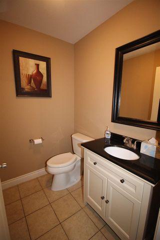 Photo 11: 10211 110A Avenue: Westlock House for sale : MLS®# E4185125