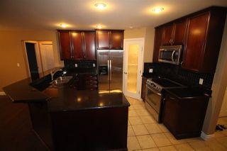 Photo 7: 10211 110A Avenue: Westlock House for sale : MLS®# E4185125