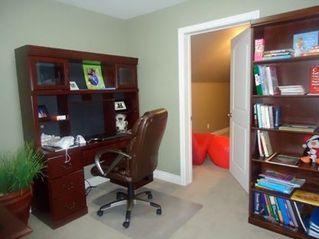 Photo 24: 10211 110A Avenue: Westlock House for sale : MLS®# E4185125