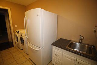 Photo 18: 10211 110A Avenue: Westlock House for sale : MLS®# E4185125