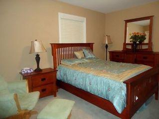 Photo 20: 10211 110A Avenue: Westlock House for sale : MLS®# E4185125
