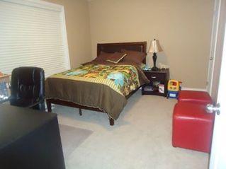 Photo 27: 10211 110A Avenue: Westlock House for sale : MLS®# E4185125