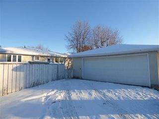 Photo 24: 4110 SOUTH PARK Drive: Leduc House for sale : MLS®# E4186062