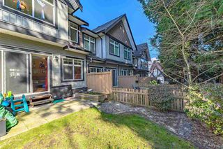 "Photo 16: 154 6299 144 Street in Surrey: Sullivan Station Townhouse for sale in ""ALTURA"" : MLS®# R2444836"